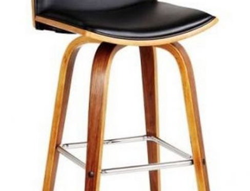 MOJO BAR CHAIR