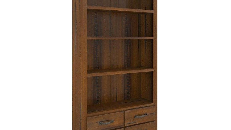 Jamaica Bookcase