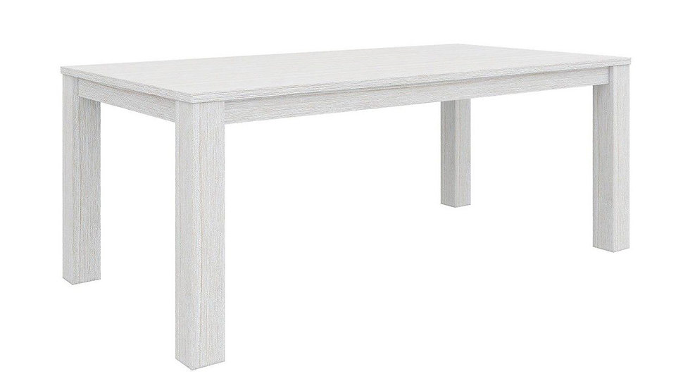Florida Dining Table 150cm