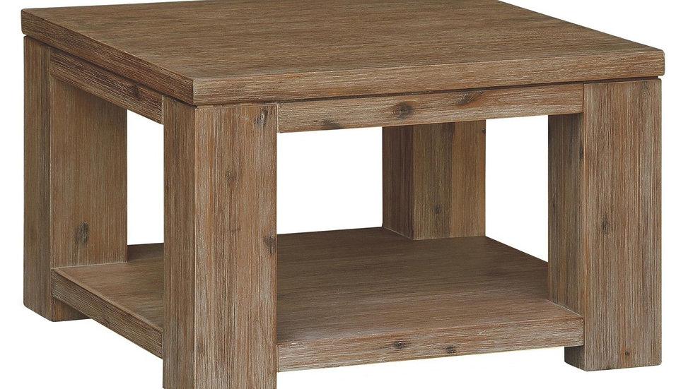 Ashton Lamp Table