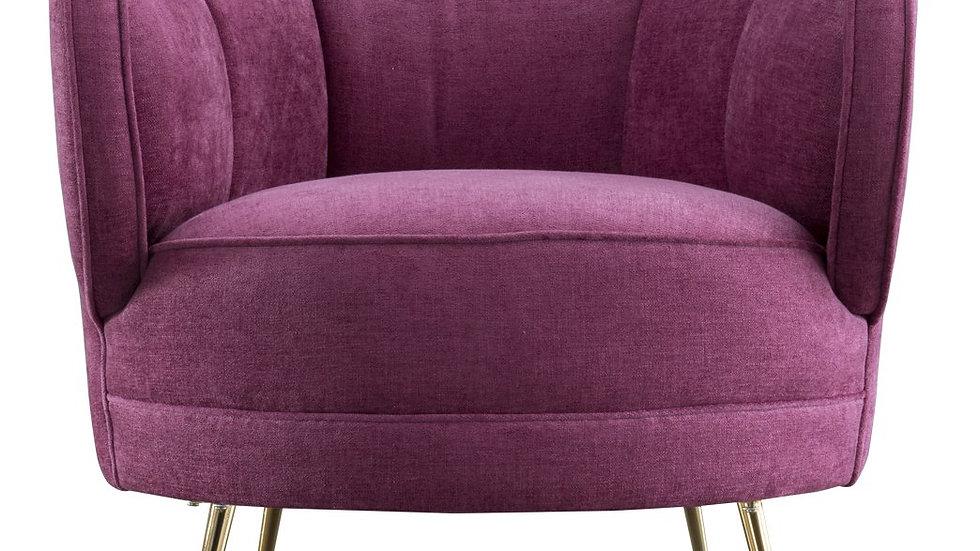 Fiorentina Chair