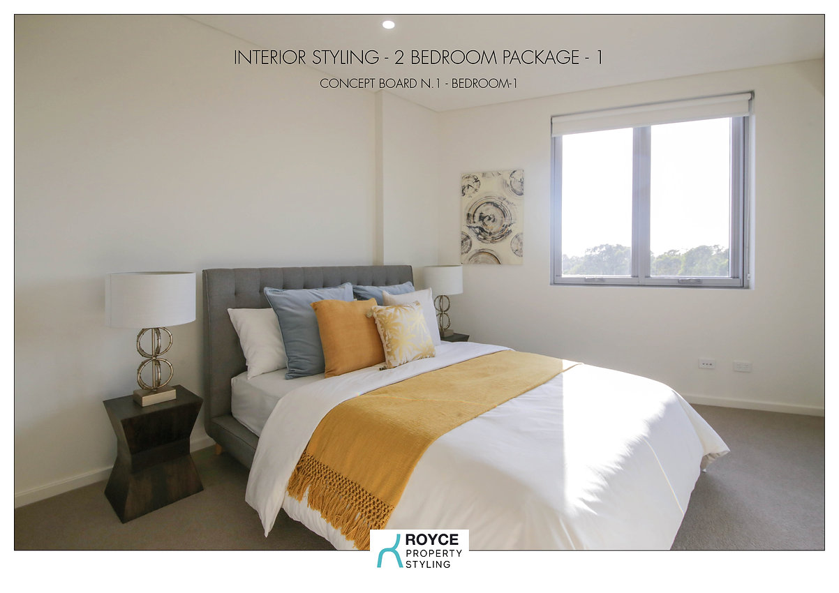 2_BEDROOM PACKAGE-A3.jpg