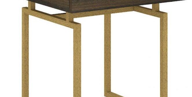 ROMA LAMP TABLE