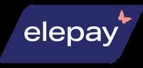 Elepay-logo.png
