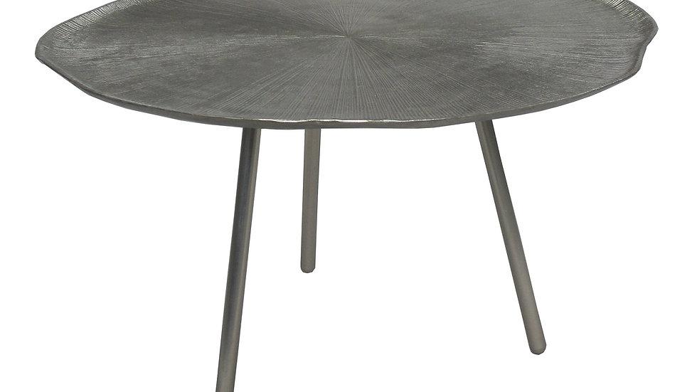 Alastor Coffee Table