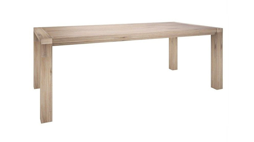 Oyster Bay Dining Table 210cm