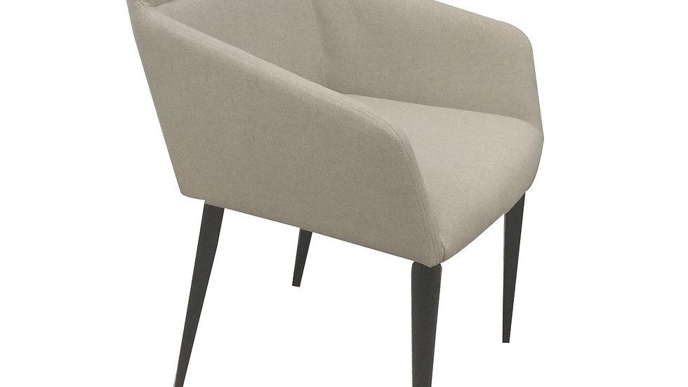 Fanuli Dining Chair Bone