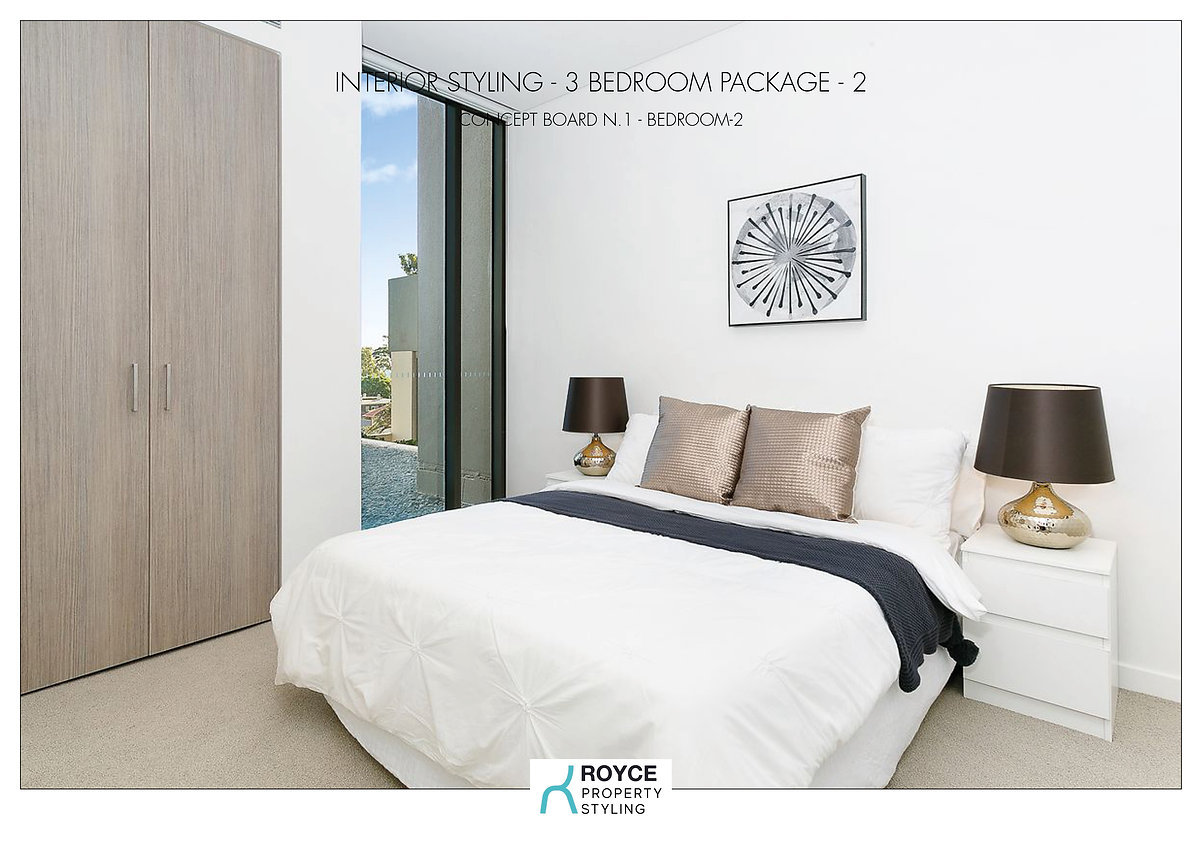 3_BEDROOM PACKAGE-B5.jpg