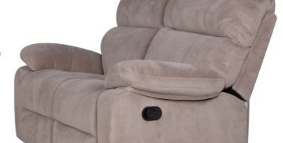 RAEGON MKII 2 SEATER RECLINER