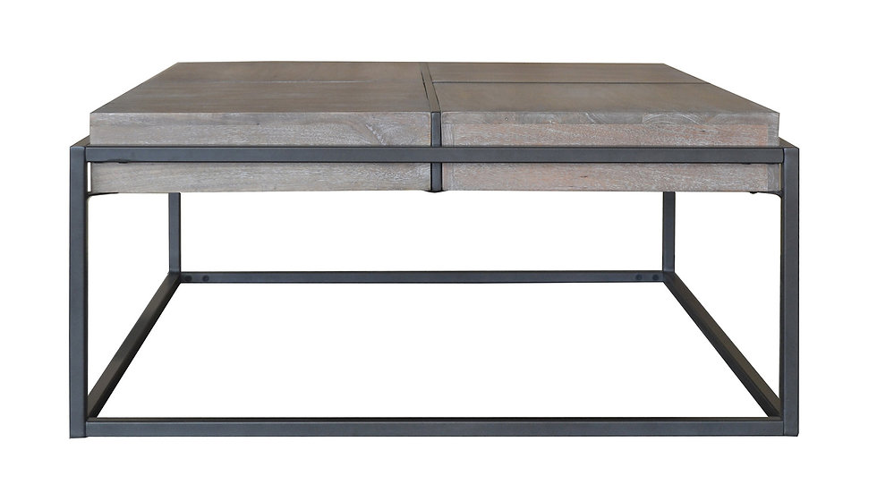 Pyrmont Coffee Table