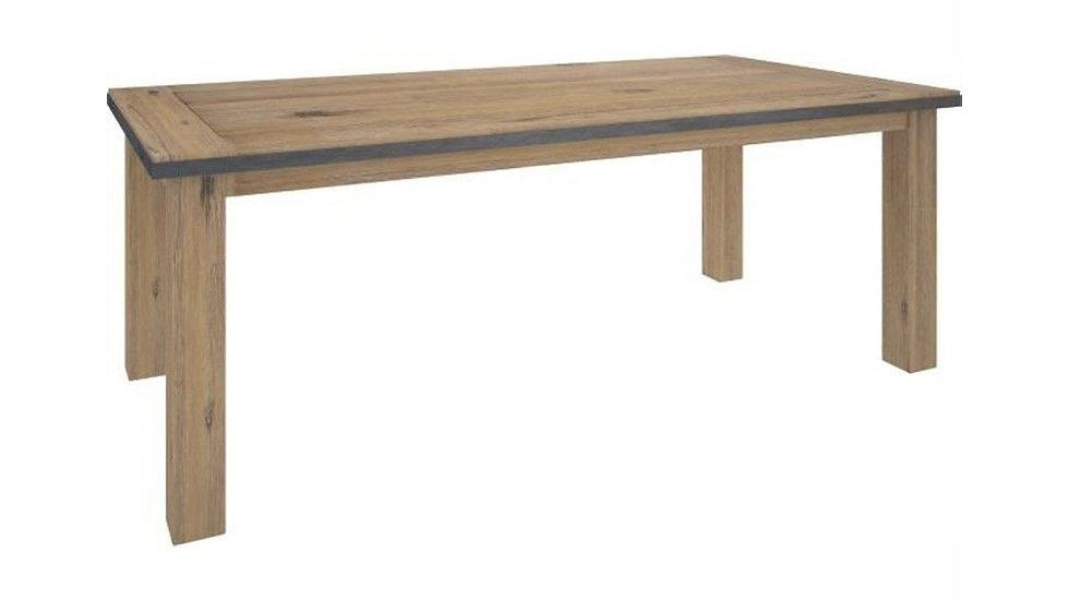 Pullman Dining Table 240cm