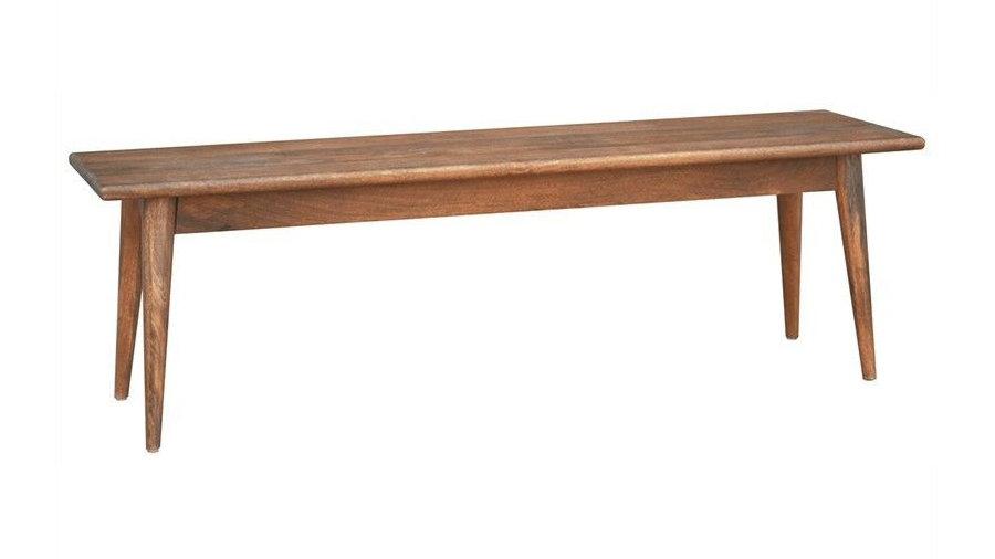 Retro Bench 150cm
