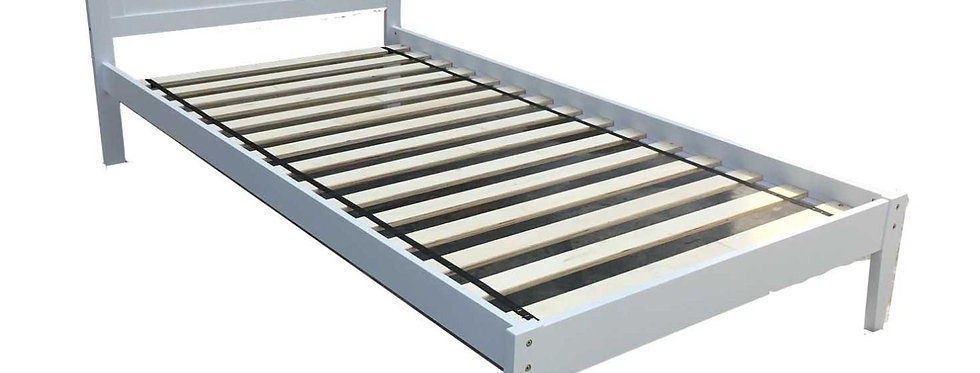 ARIA KING SINGLE BED