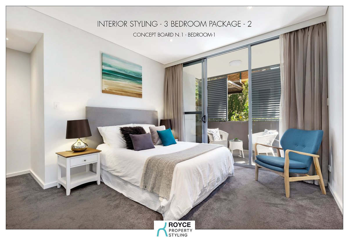 3_BEDROOM PACKAGE-B3.jpg