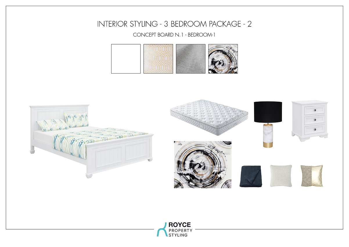 3_BEDROOM PACKAGE-B6.jpg