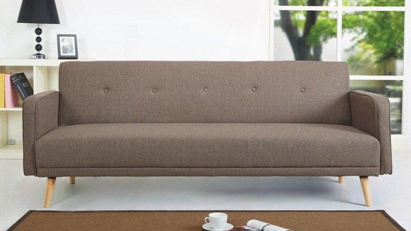 Smart Click Clack Sofa