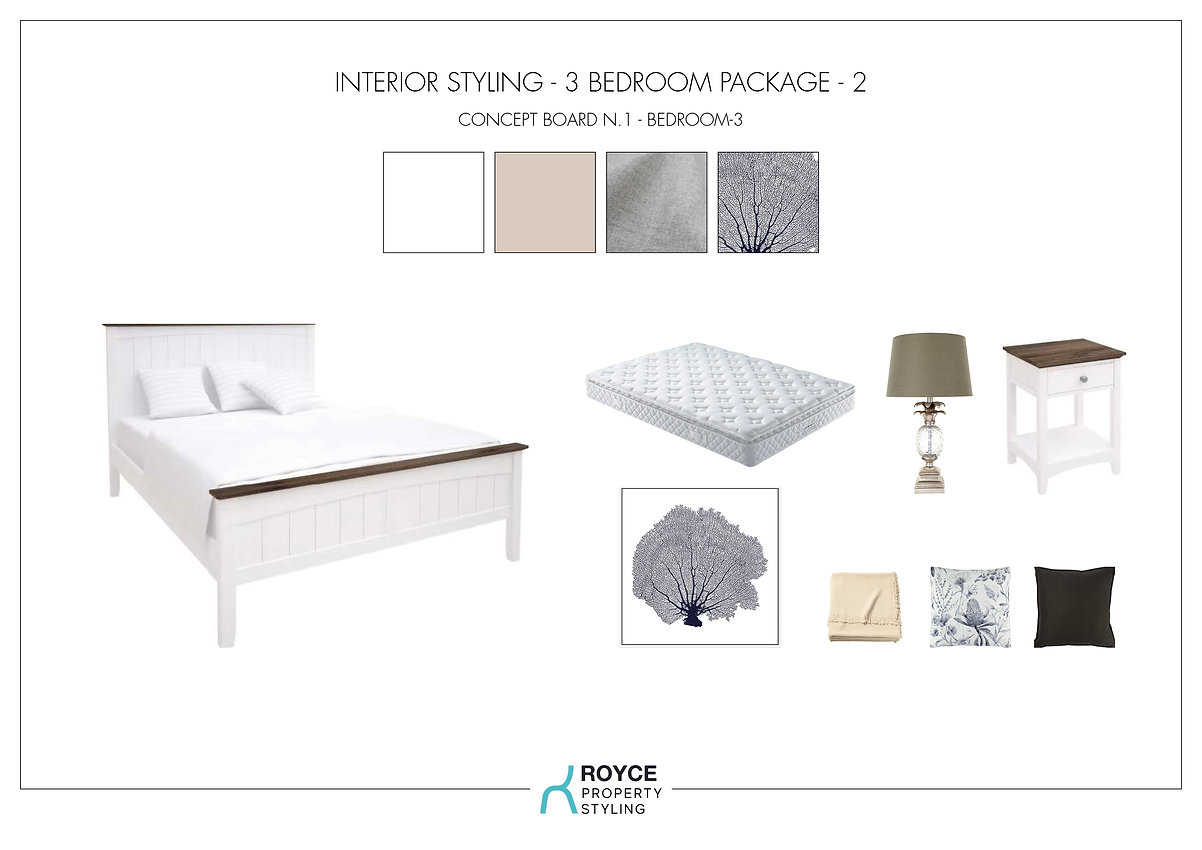 3_BEDROOM PACKAGE-B8.jpg