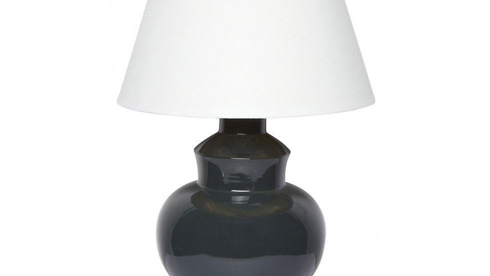 TORRENCE TABLE LAMP