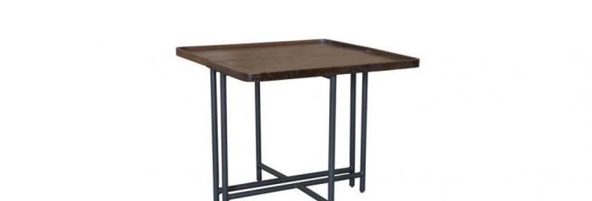 LESTER SIDE TABLE