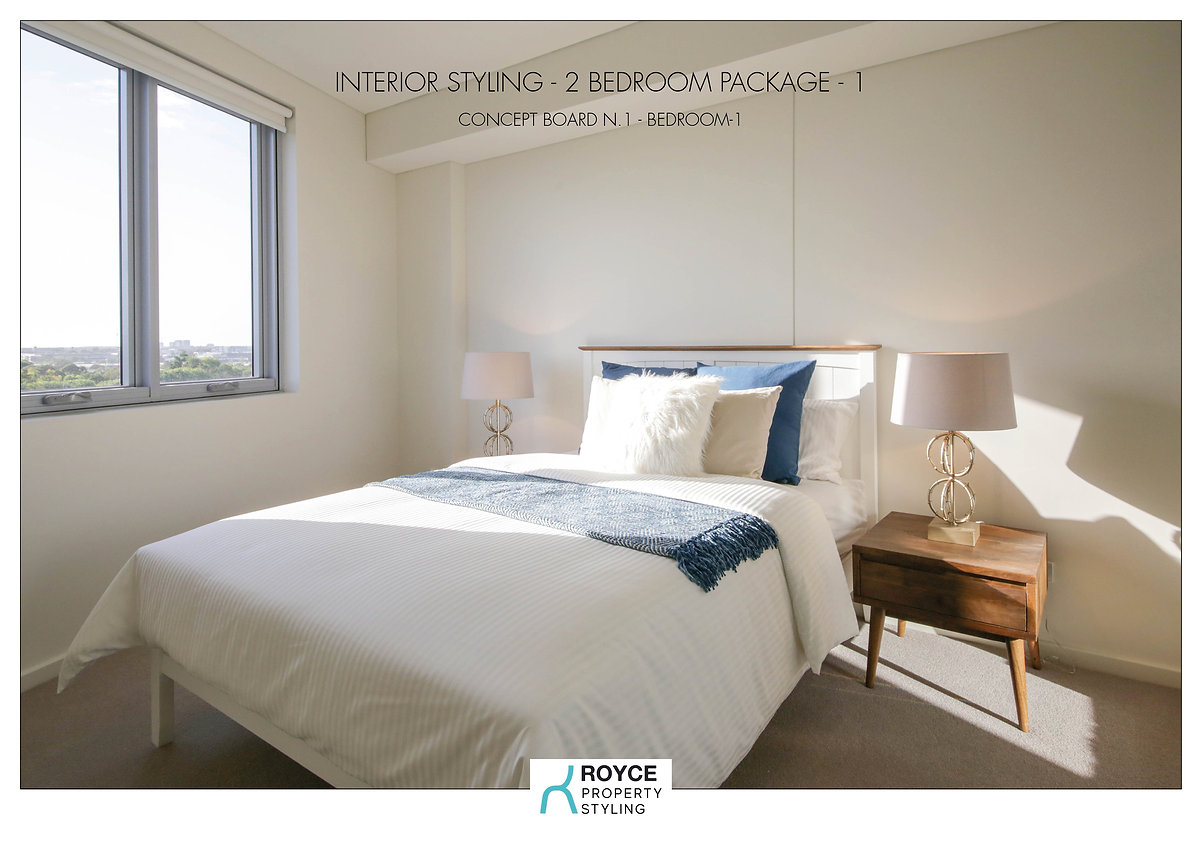 2_BEDROOM PACKAGE-A5.jpg