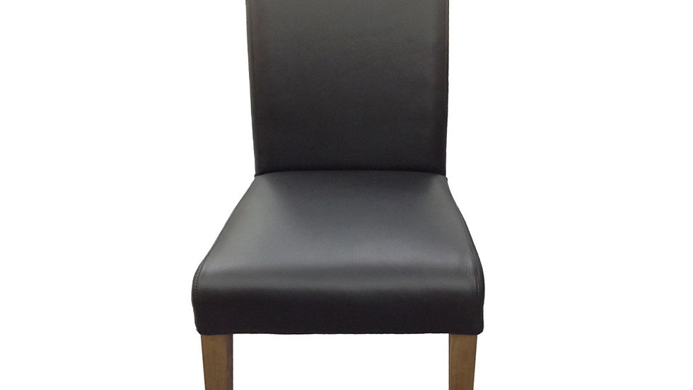 Toronto Dining Chair-French Grey