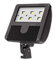 LED Floodlight.png
