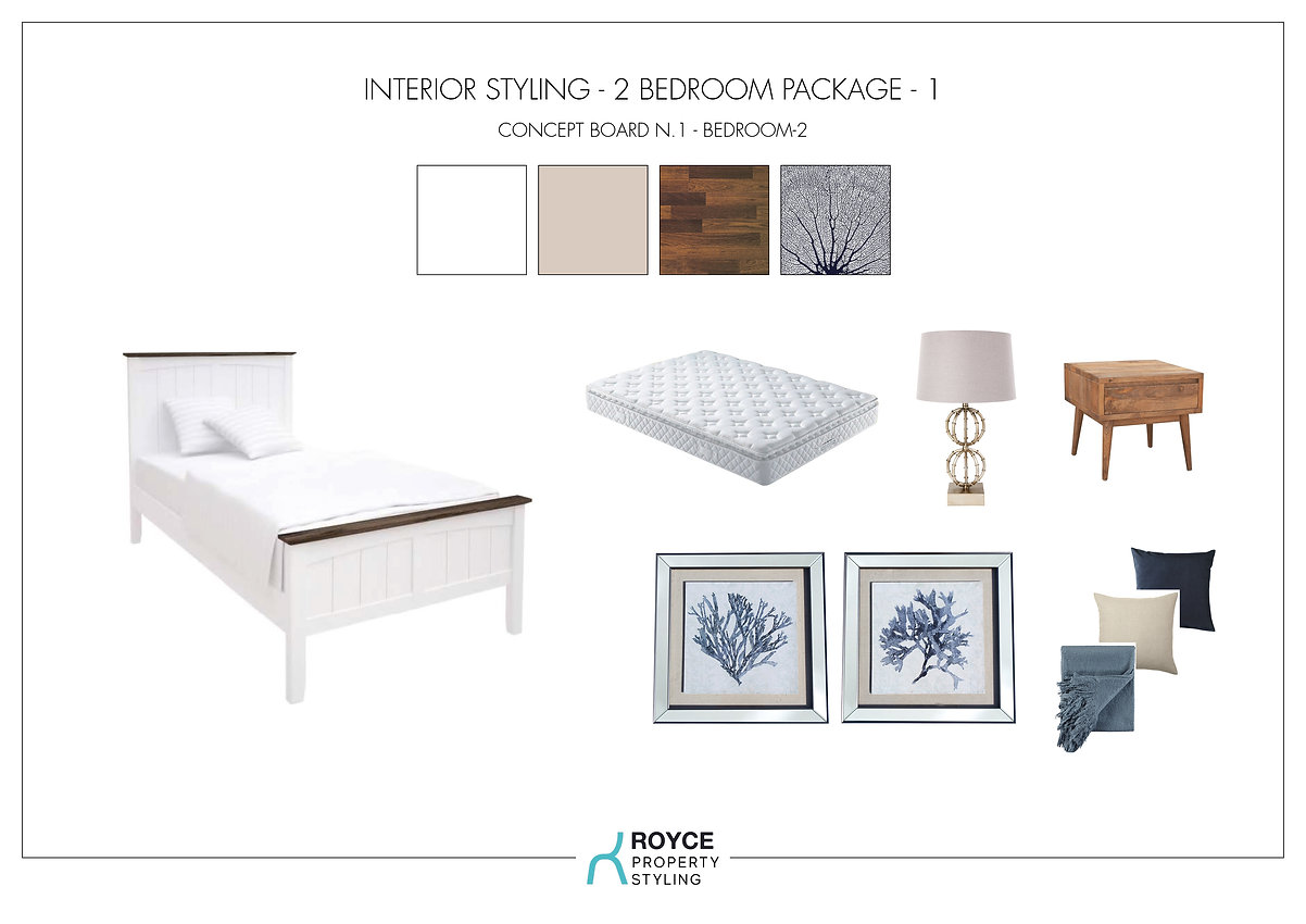 2_BEDROOM PACKAGE-A6.jpg