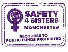 Safety4Sisters-Logo.jpg