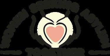 WAST_logo.png