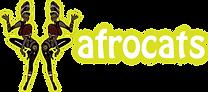 Afrocats Logo.png