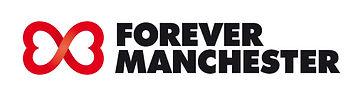 Forever Manchester Logo Medium 510x135.j