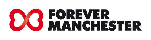 Forever Manchester Logo Medium 510x135.jpg