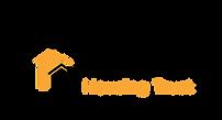 Southway Logo_CMYK_Vector-01.png