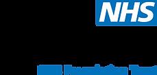 GMMH logo copy.png