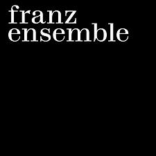 FRANZ_Logo_black.png