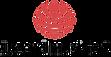 csm_logo_jumu_d0ee076ce6.png