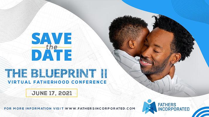 SAVE THE DATE_Blueprint II.jpg