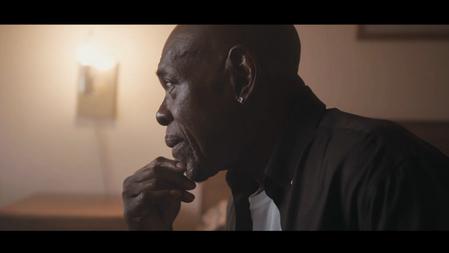 The Walls | Short Film