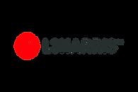 L3Harris_Technologies-Logo.wine.png