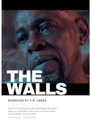 The Walls   Short Film