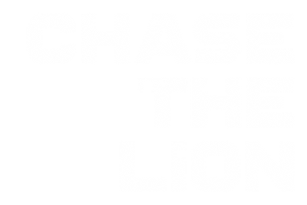 chasethelionstacked-halftone.png