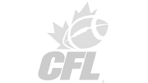 CFL-logo_edited.png