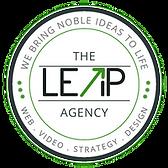 Leap logo (1).png