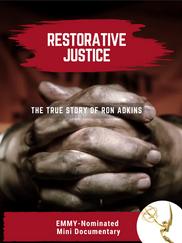 Restorative Justice   Documentary