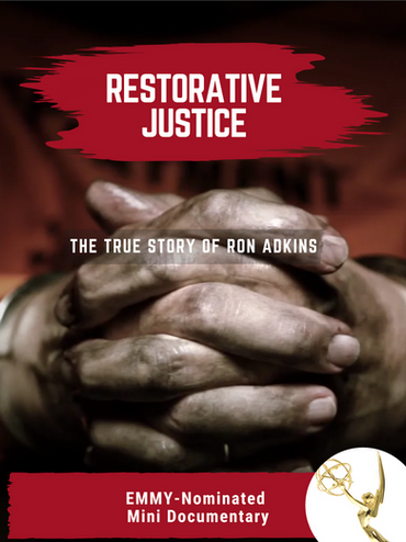 Restorative Justice | Documentary