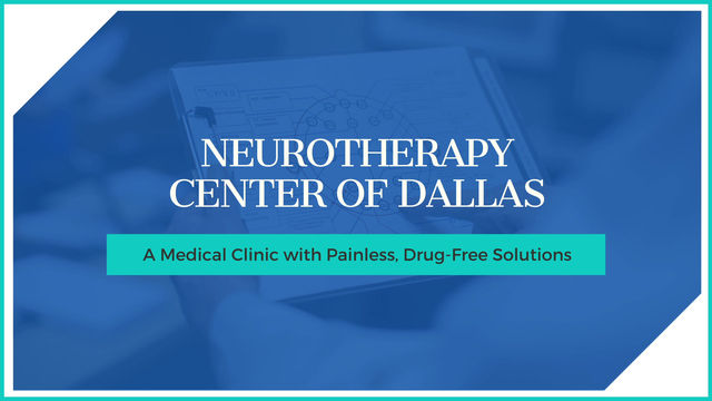 EPISODE 1: Can Neurotherapy Help My Child?