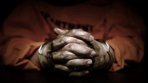 Restorative Justice | Mini Documentary