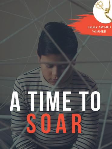 A Time to Soar | Mini Documentary