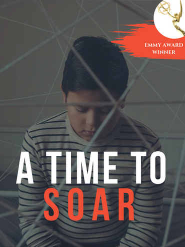 A Time to Soar | Mini Documentary