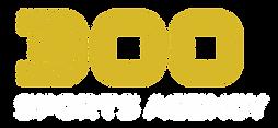 300logogold_edited.png